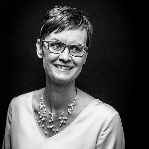 Melanie-Kaiser-Steuerberater-Wewers-Osnabrueck