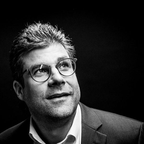 Steuerberater Tobias Wewers aus Osnbrück