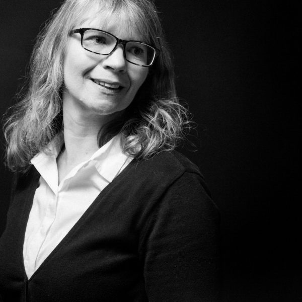 Heike Westermann